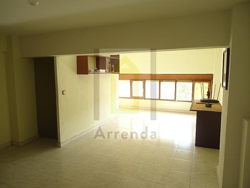 Local comercial en alquiler en calle Antonio López, Castilla-Hermida en Santander - 215731942