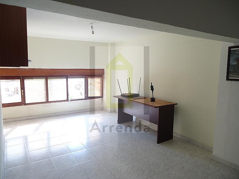 Local comercial en alquiler en calle Antonio López, Castilla-Hermida en Santander - 215731956