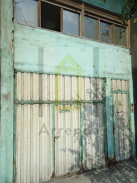 Local comercial en alquiler en calle Antonio López, Castilla-Hermida en Santander - 215732001