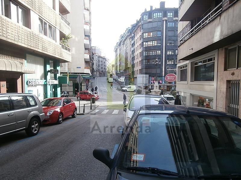 Local comercial en alquiler en calle Guevara, Centro en Santander - 218045305