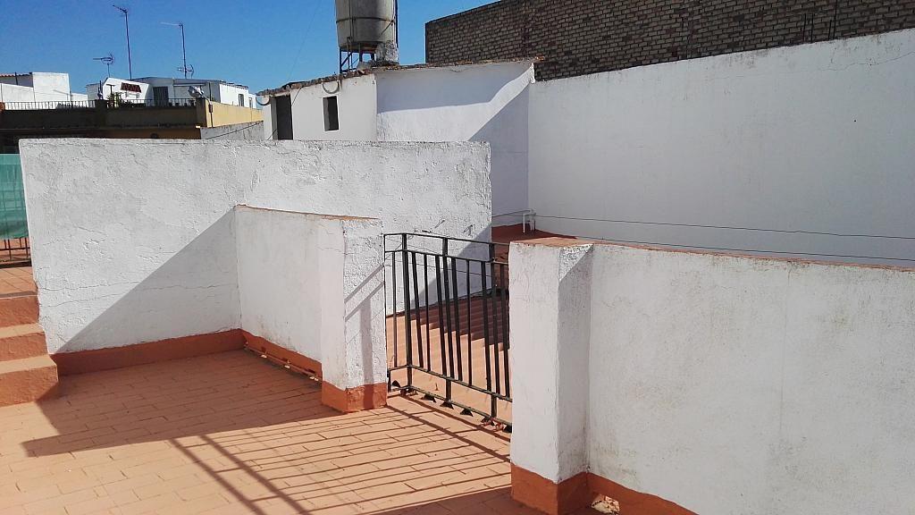 Casa en venta en Nucleo Urbano en Dos Hermanas - 347107522