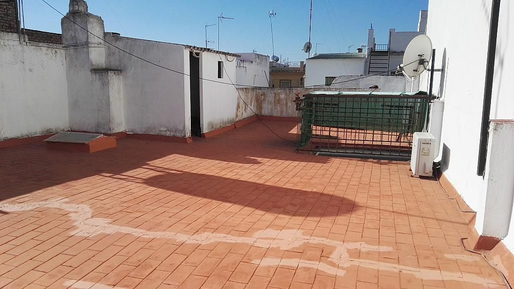Casa en venta en Nucleo Urbano en Dos Hermanas - 347107536