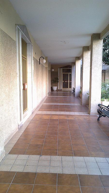 Piso en alquiler en Nervión en Sevilla - 158744077