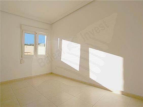 Piso en alquiler en Son Armadams en Palma de Mallorca - 329530081