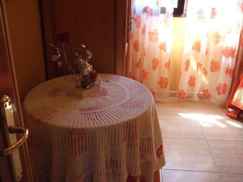 Chalet en alquiler en calle El Peredo, Noja - 119680763