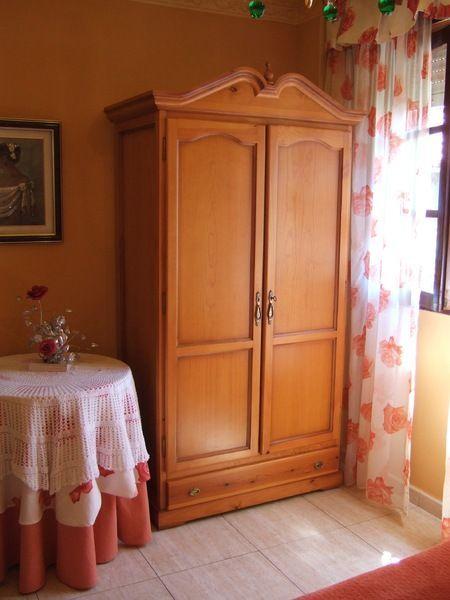 Chalet en alquiler en calle El Peredo, Noja - 119680774