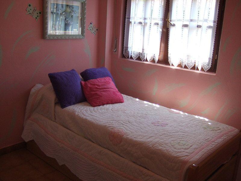 Chalet en alquiler en calle El Peredo, Noja - 119680785