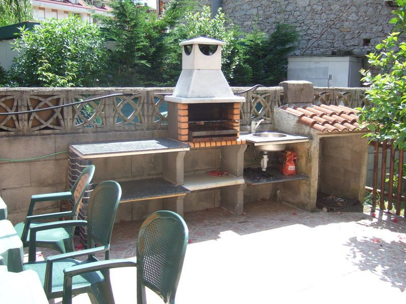 Chalet en alquiler en calle El Peredo, Noja - 119680800
