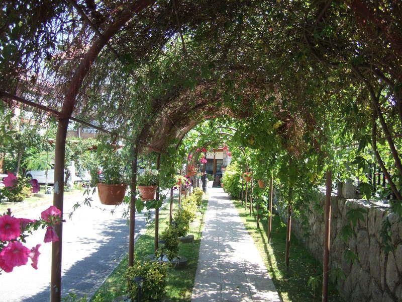 Chalet en alquiler en calle El Peredo, Noja - 119680823