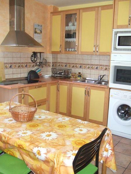 Chalet en alquiler en calle El Peredo, Noja - 119680848