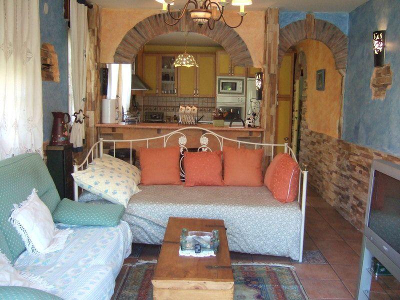 Chalet en alquiler en calle El Peredo, Noja - 119680877