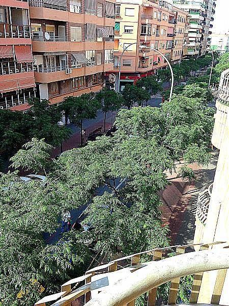 Foto - Apartamento en venta en calle Padre Esplá, Pla del Bon Repos en Alicante/Alacant - 270933817