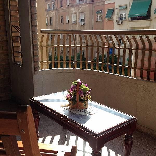 Foto - Apartamento en venta en calle Padre Esplá, Pla del Bon Repos en Alicante/Alacant - 270933820