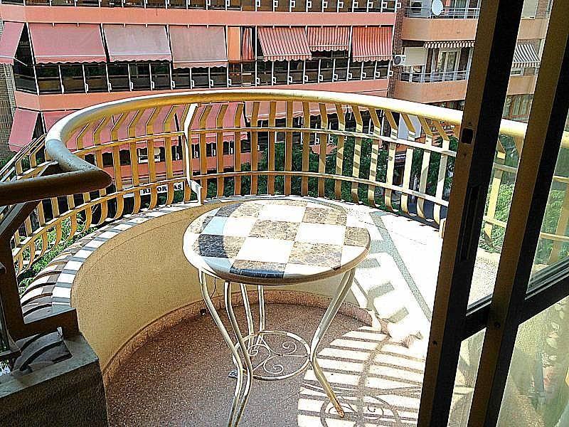 Foto - Apartamento en venta en calle Padre Esplá, Pla del Bon Repos en Alicante/Alacant - 270933823