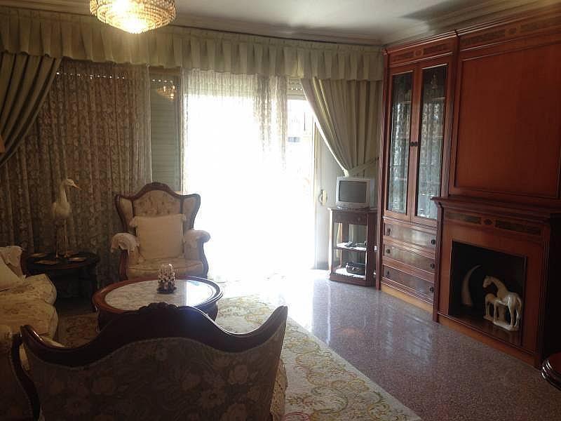 Foto - Apartamento en venta en calle Padre Esplá, Pla del Bon Repos en Alicante/Alacant - 270933826
