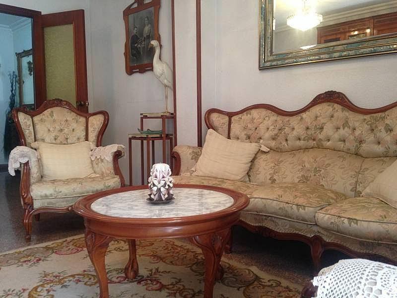 Foto - Apartamento en venta en calle Padre Esplá, Pla del Bon Repos en Alicante/Alacant - 270933829