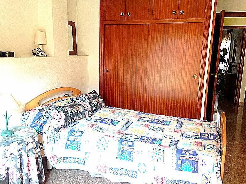 Foto - Apartamento en venta en calle Padre Esplá, Pla del Bon Repos en Alicante/Alacant - 270933832
