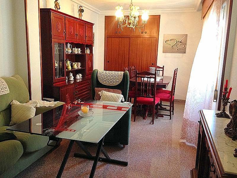 Foto - Apartamento en venta en calle Padre Esplá, Pla del Bon Repos en Alicante/Alacant - 270933835