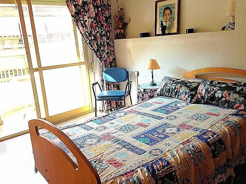 Foto - Apartamento en venta en calle Padre Esplá, Pla del Bon Repos en Alicante/Alacant - 270933838