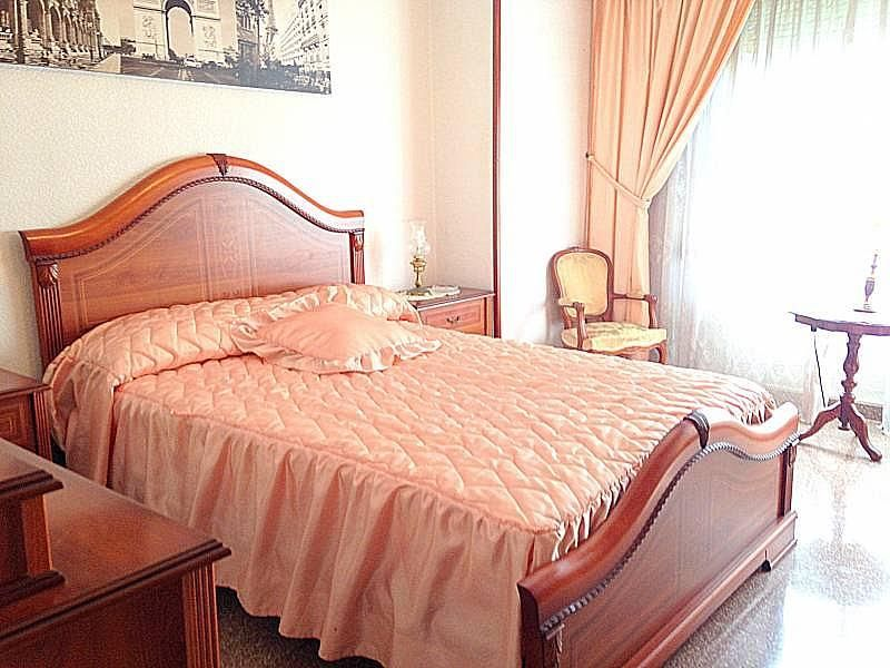 Foto - Apartamento en venta en calle Padre Esplá, Pla del Bon Repos en Alicante/Alacant - 270933841