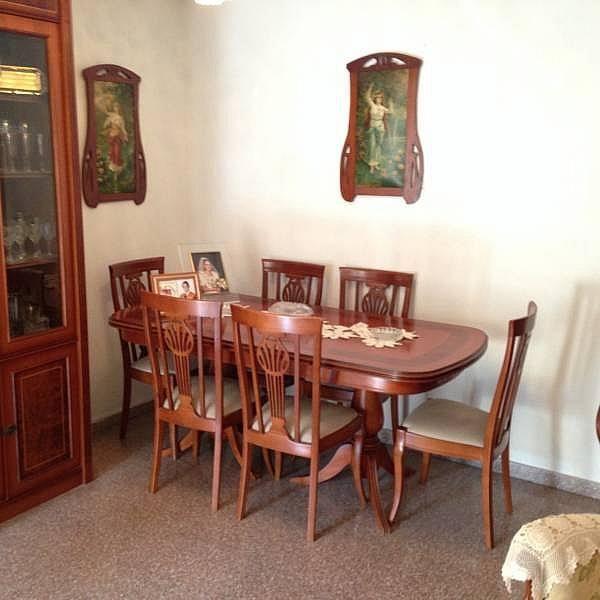 Foto - Apartamento en venta en calle Padre Esplá, Pla del Bon Repos en Alicante/Alacant - 270933847