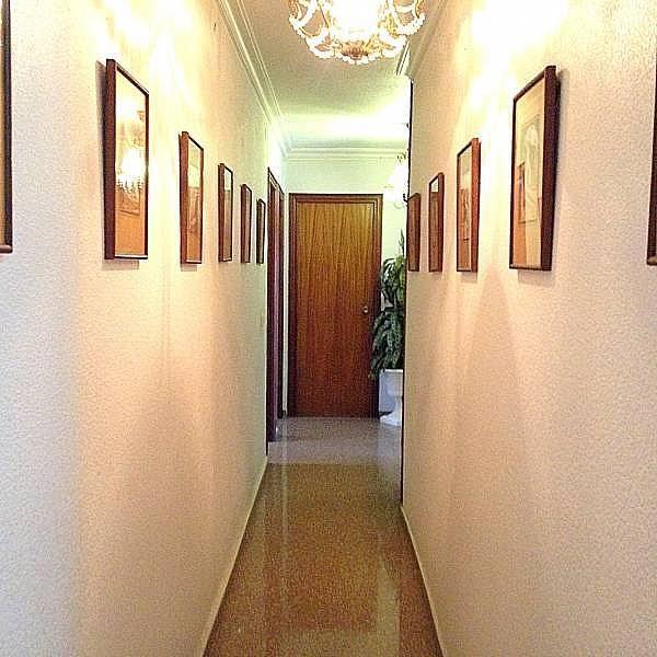 Foto - Apartamento en venta en calle Padre Esplá, Pla del Bon Repos en Alicante/Alacant - 270933850
