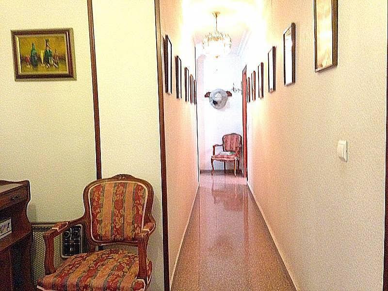 Foto - Apartamento en venta en calle Padre Esplá, Pla del Bon Repos en Alicante/Alacant - 270933853