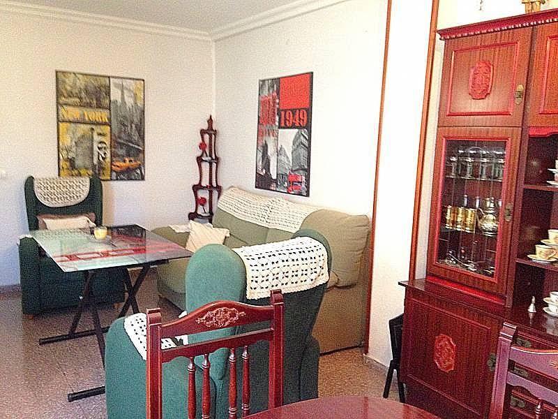 Foto - Apartamento en venta en calle Padre Esplá, Pla del Bon Repos en Alicante/Alacant - 270933856
