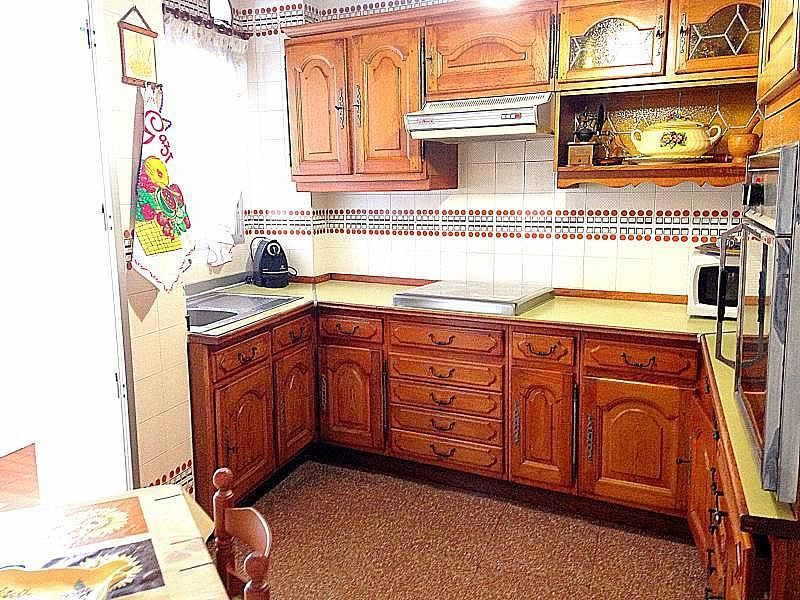 Foto - Apartamento en venta en calle Padre Esplá, Pla del Bon Repos en Alicante/Alacant - 270933859