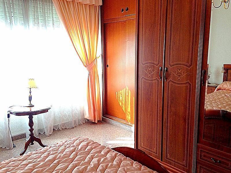 Foto - Apartamento en venta en calle Padre Esplá, Pla del Bon Repos en Alicante/Alacant - 270933862
