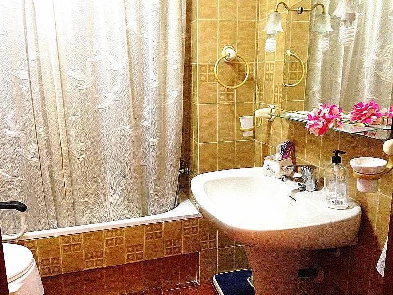 Foto - Apartamento en venta en calle Padre Esplá, Pla del Bon Repos en Alicante/Alacant - 270933865