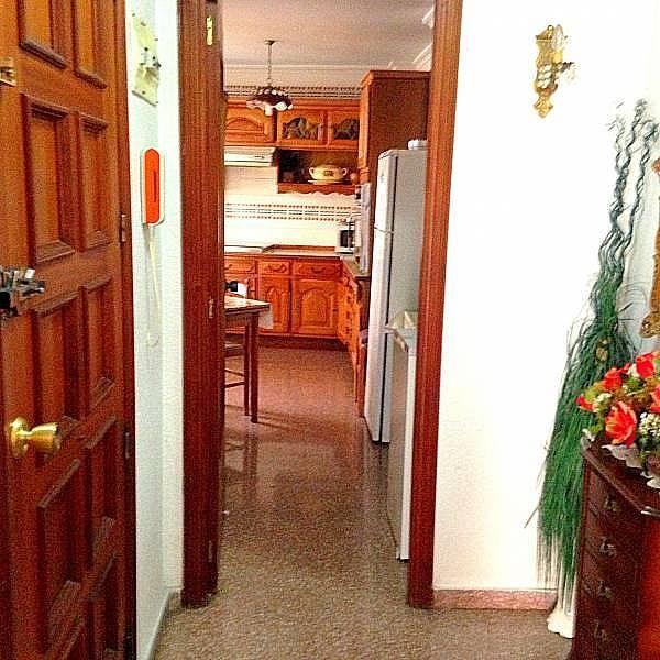 Foto - Apartamento en venta en calle Padre Esplá, Pla del Bon Repos en Alicante/Alacant - 270933871