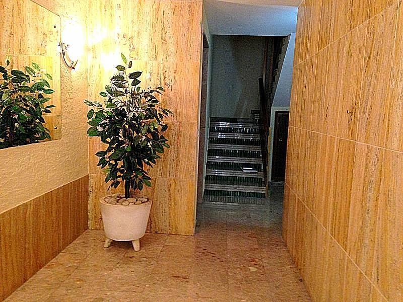 Foto - Apartamento en venta en calle Padre Esplá, Pla del Bon Repos en Alicante/Alacant - 270933874
