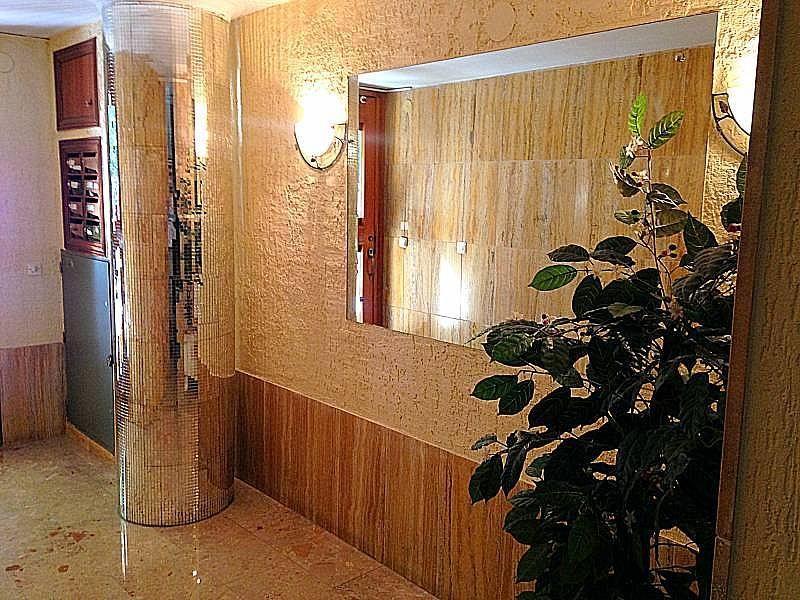 Foto - Apartamento en venta en calle Padre Esplá, Pla del Bon Repos en Alicante/Alacant - 270933877
