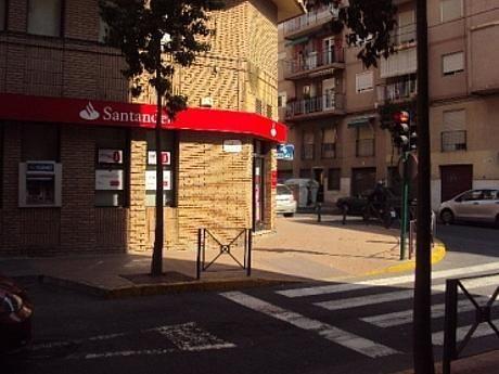 Foto - Piso en alquiler en calle Esperidion Porta Requesen, Carrús en Elche/Elx - 299012932