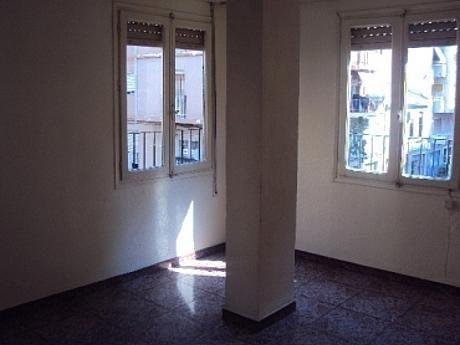 Foto - Piso en alquiler en calle Esperidion Porta Requesen, Carrús en Elche/Elx - 299012938