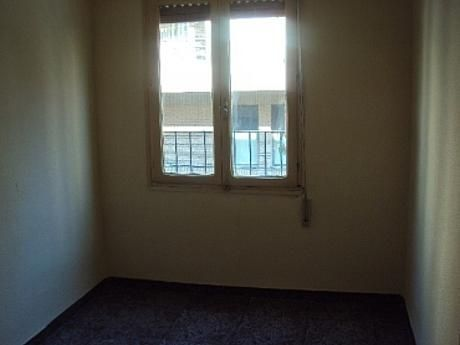Foto - Piso en alquiler en calle Esperidion Porta Requesen, Carrús en Elche/Elx - 299012941
