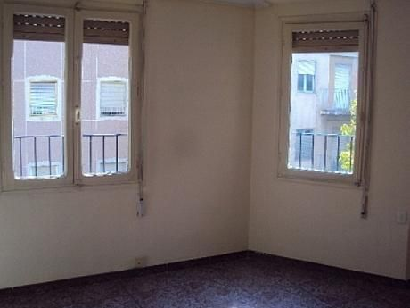 Foto - Piso en alquiler en calle Esperidion Porta Requesen, Carrús en Elche/Elx - 299012944