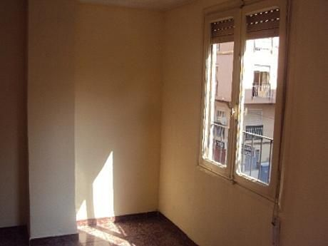 Foto - Piso en alquiler en calle Esperidion Porta Requesen, Carrús en Elche/Elx - 299012953