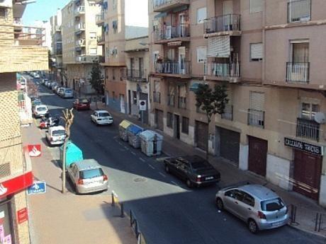 Foto - Piso en alquiler en calle Esperidion Porta Requesen, Carrús en Elche/Elx - 299012971