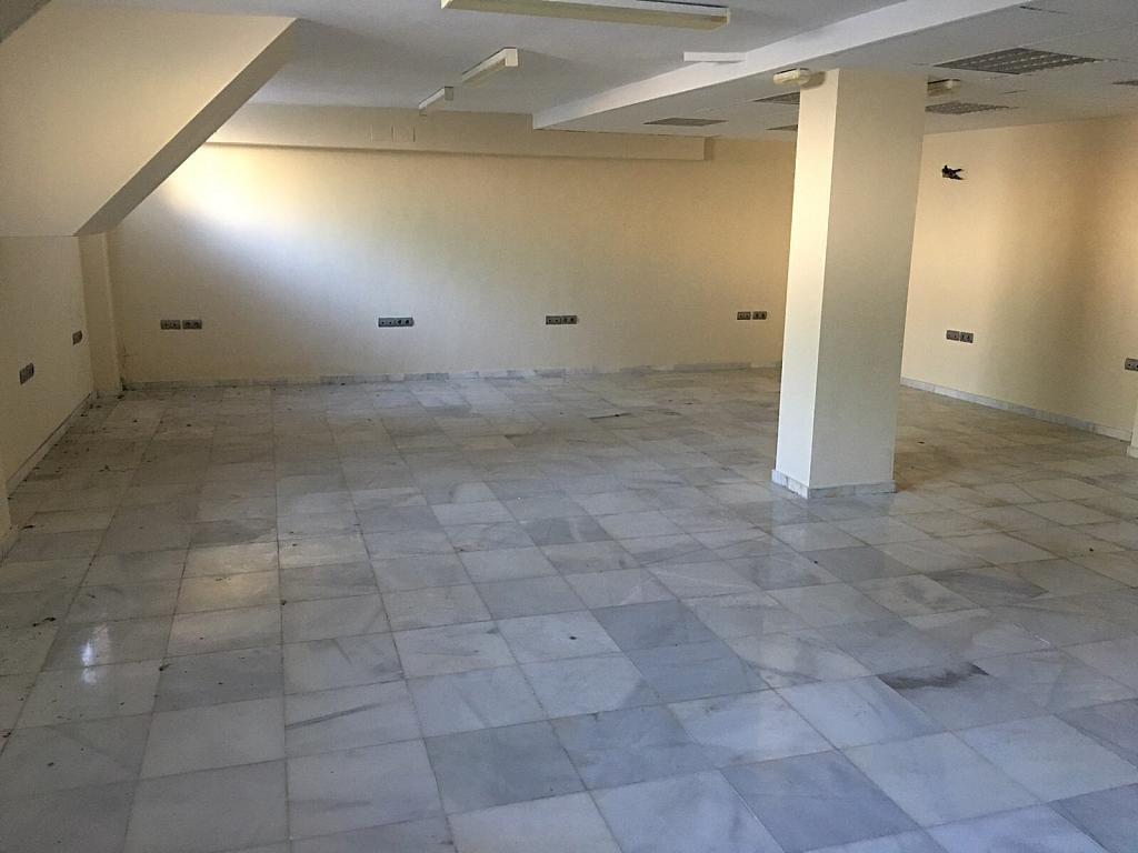 Local comercial en alquiler en plaza España, Zona Centro en Huelva - 308462815
