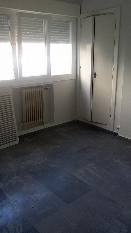 Oficina en alquiler en plaza El Punto, Zona Centro en Huelva - 221774161