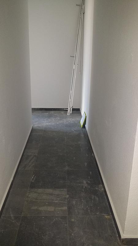 Oficina en alquiler en plaza El Punto, Zona Centro en Huelva - 221774175