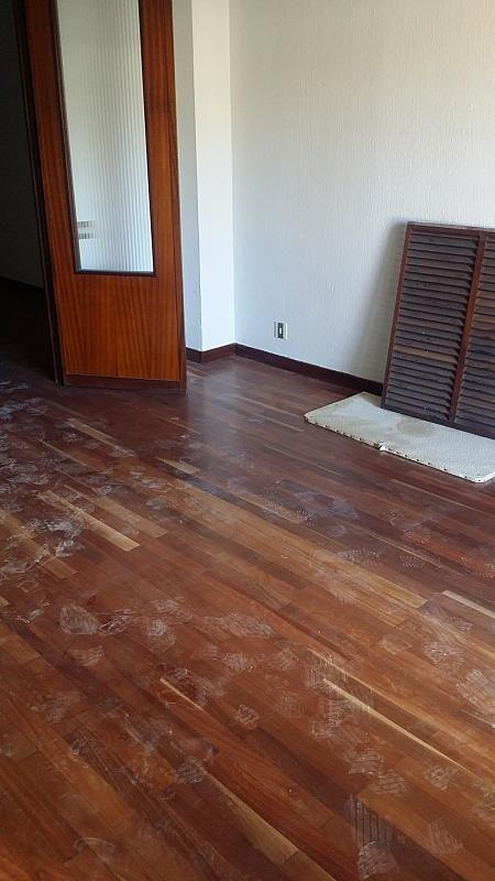 Oficina en alquiler en plaza El Punto, Zona Centro en Huelva - 221774206