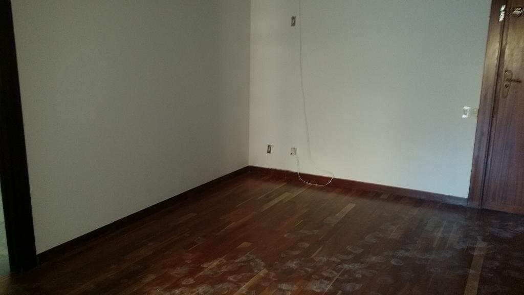 Oficina en alquiler en plaza El Punto, Zona Centro en Huelva - 221774210