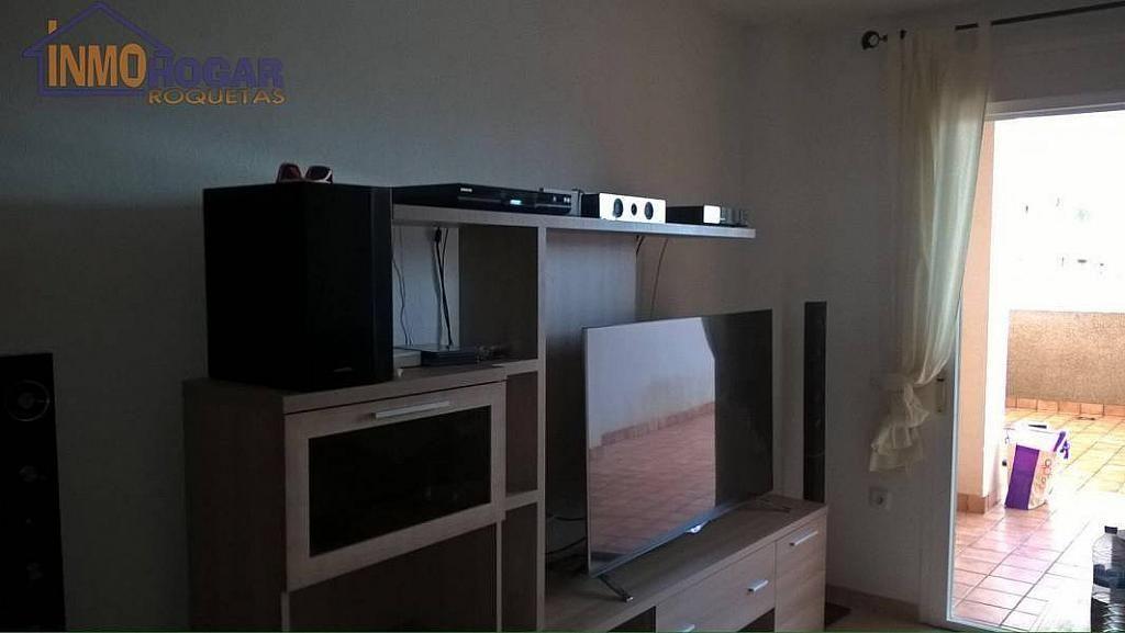 Foto - Piso en alquiler en calle Centro Sur, Aguadulce - 397604800