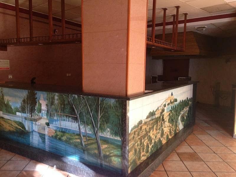 Foto - Local comercial en alquiler en calle Lliria, Llíria - 317326606