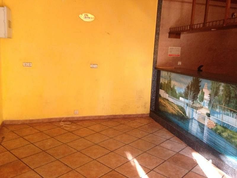 Foto - Local comercial en alquiler en calle Lliria, Llíria - 317326609