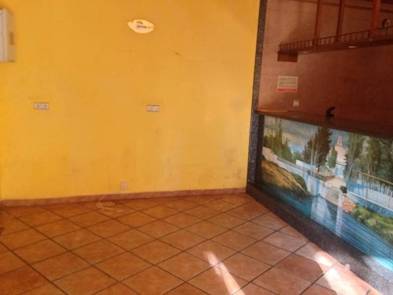 Foto - Local comercial en alquiler en calle Lliria, Llíria - 317326612