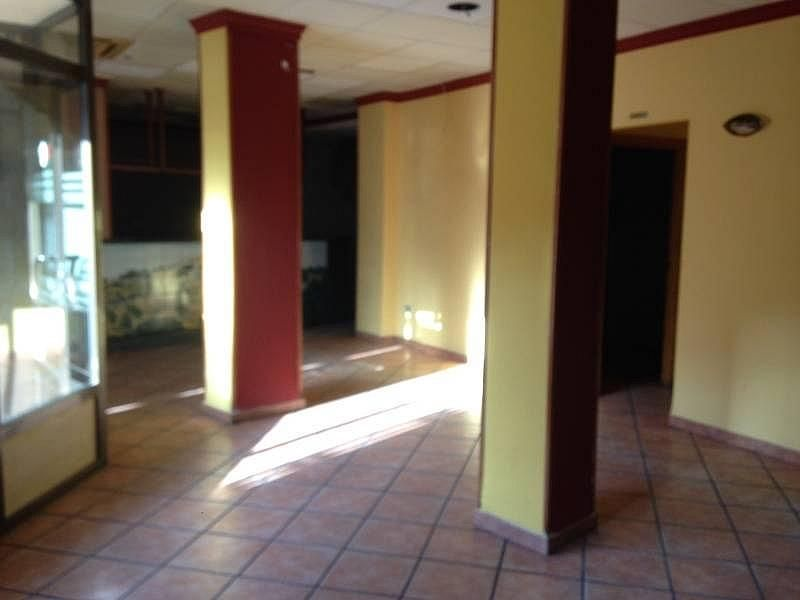 Foto - Local comercial en alquiler en calle Lliria, Llíria - 317326630